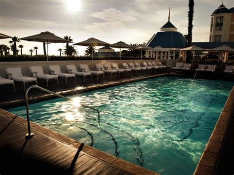 table bay hotel cape town best price on the table bay hotel in cape town reviews