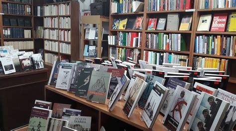 libreria herder roma tesoros ocultos la librer 237 a herder un espacio