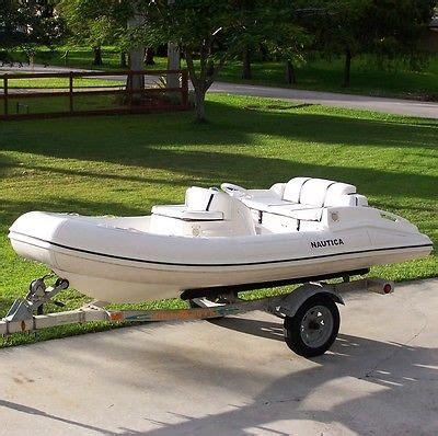inflatable boat jet inflatable jet boat boats for sale