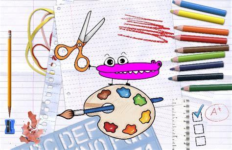 imagenes niños haciendo manualidades im 225 genes sobre los derechos del ni 241 o manualidades infantiles