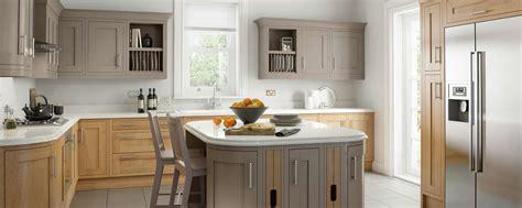 Alno Kitchens by Alno Kitchens Buy Alno German Kitchens Ekco