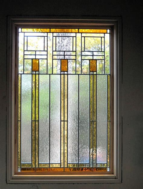 stained glass l designs 1000 images about frank lloyd wright glass his and