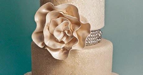 Wedding Cake Jewelry by Memorable Wedding Cake Jewelry A Wonderful Wedding Cake