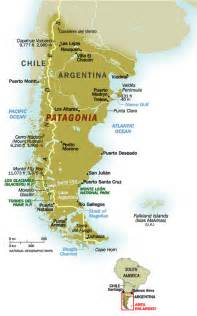 map of south america patagonia patagonia map patagonia map national geographic