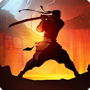 download game android mod shadow fight shadow fight 2 mod for android coin gems mod
