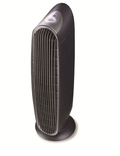 What is The Best Air Purifier?   Guides and Reviews for 2018
