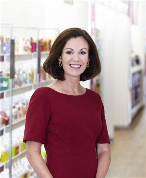 ulta company profile executives ulta salon cosmetics starbucks corporation starbucks appoints mary dillon to