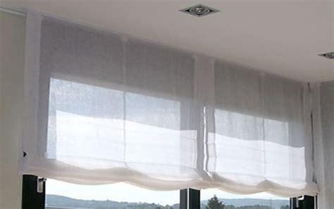 cortina paqueto estores paqueto ventajas y tejidos pujadas i marti