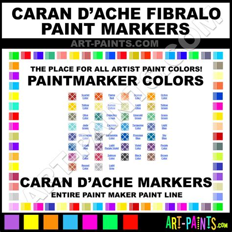 light grey fibralo paintmarker paints and marking pens 22136 light grey paint light grey caran d ache fibralo paint marker paint marking pen colors