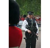 Authorised Firearms Officer  Wikipedia