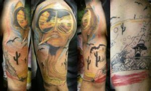 phoenix tattoo in raleigh nc best raleigh tattoo artists top shops studios