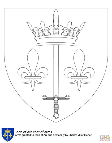French Flag Coloring Page Coloring Pages France Flag Australian Coat Of Arms Colouring Page