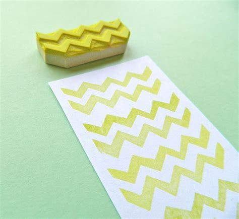 online chevron pattern maker 116 best images about chevron patterns on pinterest