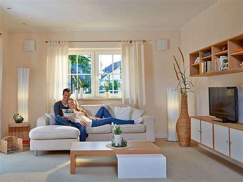 Wärme Decke by Bauen Renovieren