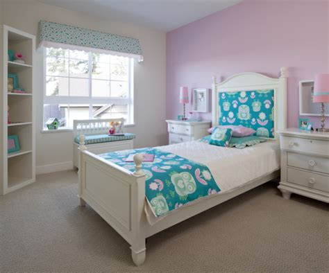 owl themed bedroom owl themed girls room