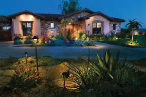 drought tolerant landscaping on pinterest drought