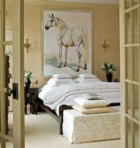 horse decor for home bedroom decorating ideas budget bedroom decorating ideas
