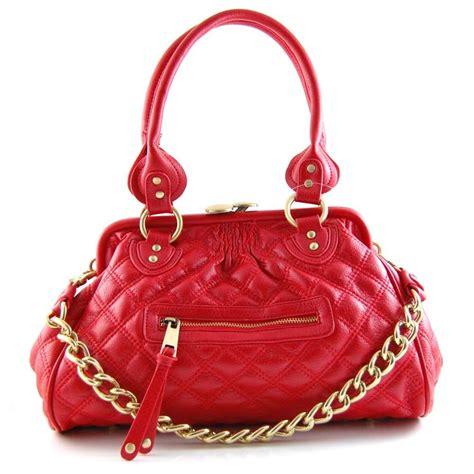 Handmade Designer Purses - designer purses and handbags www imgkid the image