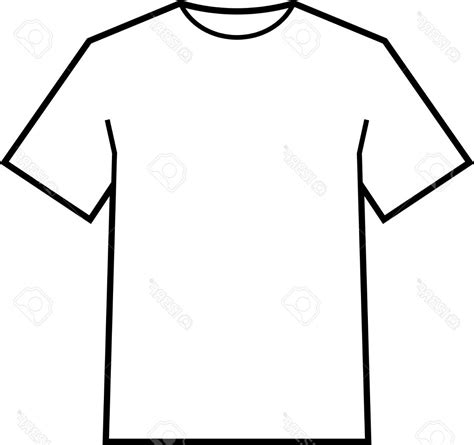 t shirt template with model model t shirt template vector shopatcloth