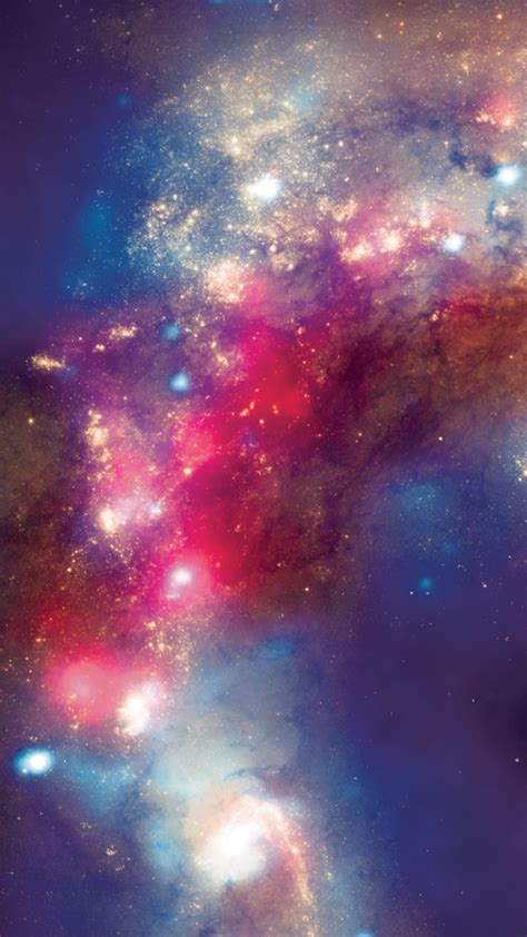 candyshell inked wallpapers  galaxy  match
