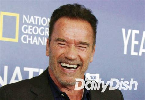 Get Out Of Arnolds Seat by Arnold Schwarzenegger Shoots Senate Run Reports