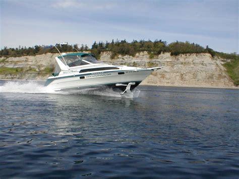 download sailboat hydrofoil design stefanus panca - Hydrofoil Boat Design