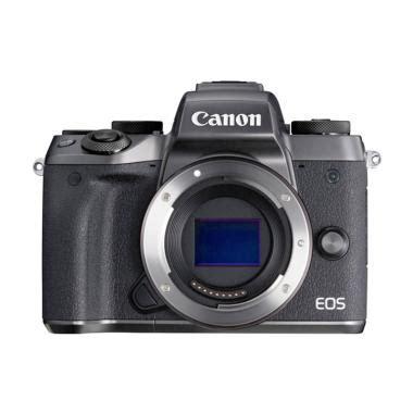 Kamera Canon Eos Black Market harga kamera digital canon terbaru terbaru april 2018 market techno