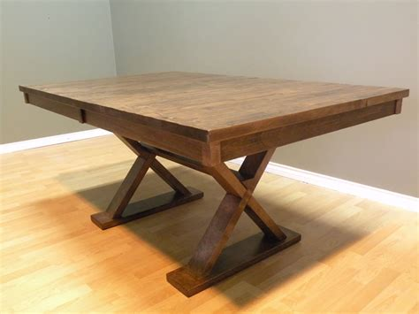 Heritage Dining Table Heritage Dining Furniture Manufacturing