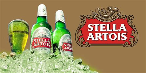 Stella Artois Sweepstakes - stella artois website autos post