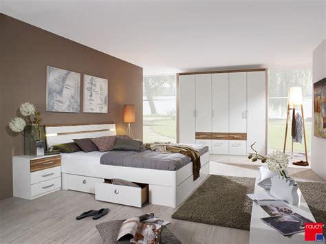 Quoka Schlafzimmer schlafzimmer quoka 013737 neuesten ideen f 252 r die