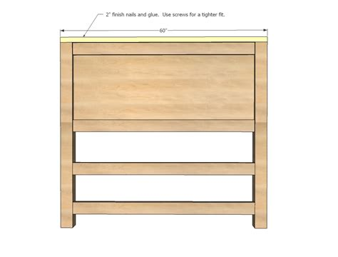 woodworking plans for beds with storage quick woodworking projects