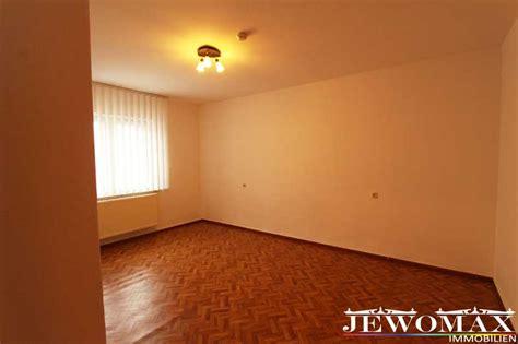 3 Raum Wohnung In Neustrelitz
