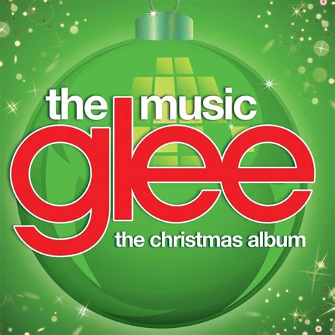 glee the music downloads download glee the music the