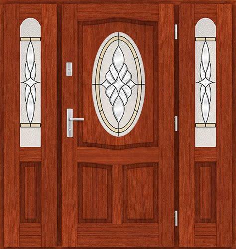 Exterior Doors Chicago Best Exterior Doors Chicago Images Interior Design Ideas Gapyearworldwide