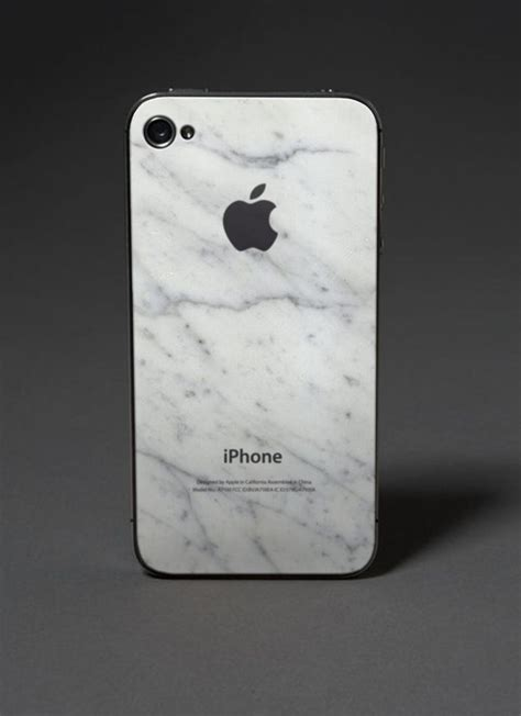 iphone 6 corian 36 best icravings images on products cool