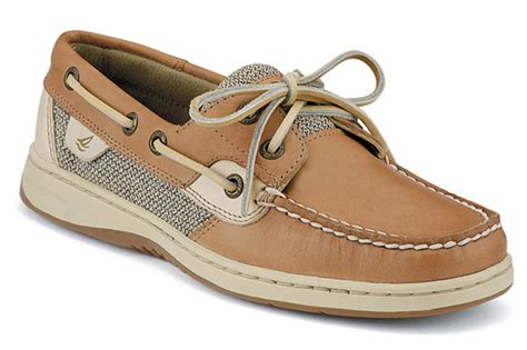how to clean sperry boat shoes sperry top sider s bluefish 2 eye boat shoes