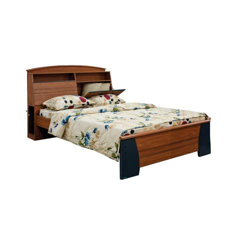 king size bed prices king size bed prices in sri lanka spiderman bedding set