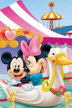 Daster Mickey 389 best disney images on in 2018