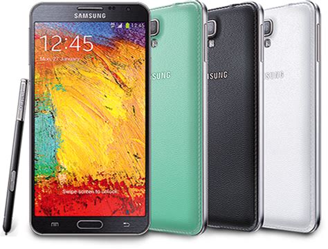 samsung galaxy note 3 neo samsung galaxy note 3 neo launched in india for rs 38 990 times news uk