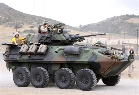 light armored vehicle for sale lav 25 light armored vehicle 25 the canadian produced