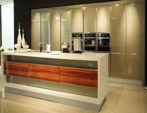 where can i buy inexpensive kitchen cabinets inexpensive modern kitchen cabinets