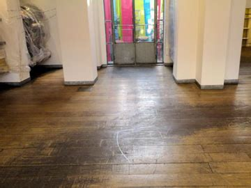 Commercial Hardwood Flooring Commercial Wood Floor Sanding Museum Gallery Nightclub Bar Pub Shop Flooring