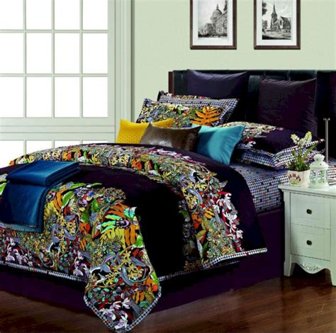 colorful bedding sets colorful bedding sets 3 decorathing