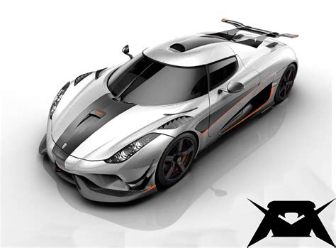 koenigsegg ghost one 1 koenigsegg regera one 1 by simonk98 on deviantart