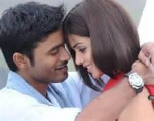 full hd video tamil songs free download tamil hd movie video songs download tamil full movie
