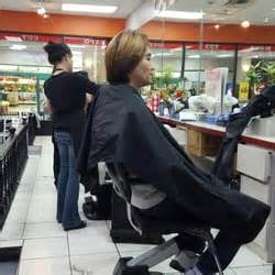 hair salon conventions expo beauty salon 20 reviews hairdressers 11205