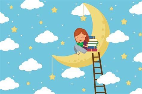 imagenes bonitas infantiles para niños cuentos infantiles cortos que los ni 241 os querr 225 n leer