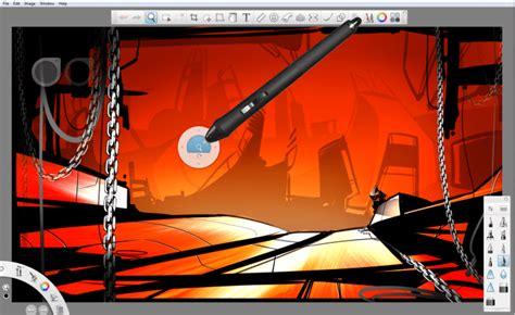 sketchbook pro reset zoom how to change your view autodesk sketchbook