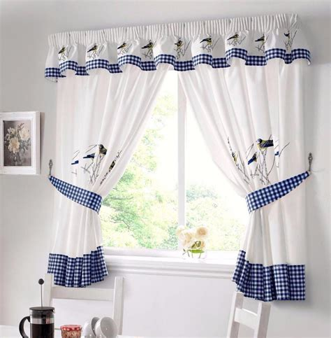 where to buy kitchen curtains 28 images where to buy kitchen curtains interior design