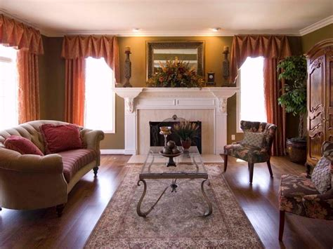how to decorate living room with fireplace decorating ideas for fireplace mantels and walls diy